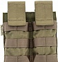 Подсумок SOD Spectretriple Single M4 Mag pouch Multicam (STS.M4.MP)
