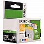 КАРТРИДЖ EPSON T03904 (PN-039) COLOUR PATRON