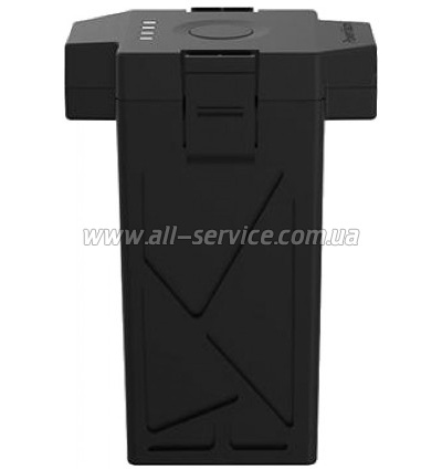 Интеллектуальный аккумулятор для квадрокоптера PowerVision PowerEgg Intelligent Battery (60900068-00)