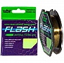 Леска Fishing ROI FLASH Universal Line 100м 0,18мм 2.95кг  (47-00-018)