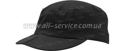 Кепка Propper Patrol, BLK S/M black (F550977001S-M)