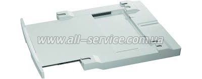 e Соединительный комплект для установки сушки Electrolux SKP11