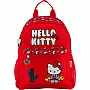 Рюкзак Kite Hello Kitty (HK18-534XS)