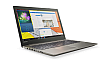 Ноутбук Lenovo IdeaPad 520 Iron Grey (80YL00LNRA)