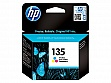Картридж HP №135 PS325 color, 7ml (C8766HE)