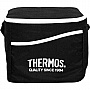 Термоcумка Thermos Th QS1904 19 л (186310)