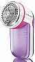 Машинка для удаления катышков Philips GC026/30 Fabric Shaver