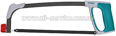 Ножовка TOTAL THT54102