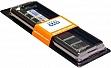 Память 2Gb GOODRAM DDR3, 1333Mhz БЛИСТЕР (GR1333D364L9/2G)