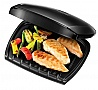 Гриль George Foreman 18874-56 Family Grill