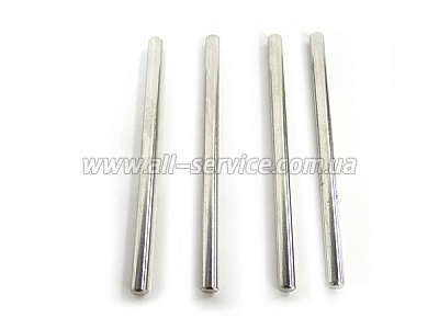 8E030 71.3Mm Lower Hinge Pin 4P