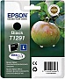 Картридж Epson St SX420W/425W Large Black new (C13T12914012)