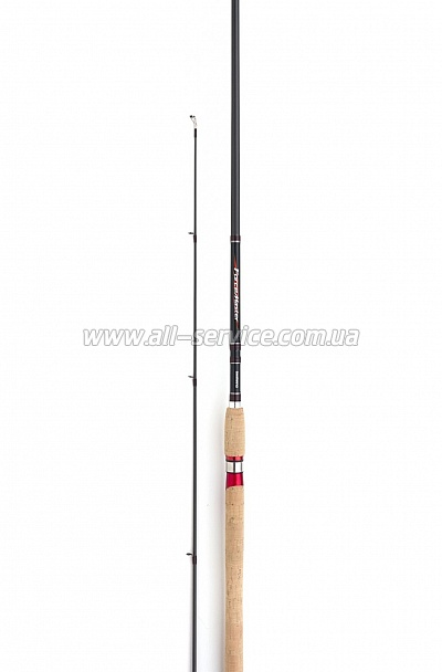 Спиннинг Shimano Force Master BX 2.40ML 7-21гр (SFMBX24ML)