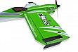 Самолет Precision Aerobatics XR-52 1321мм KIT (PA-XR52-GREEN)