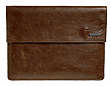 Чехол для iPad Golla G1483 Laptop Sleeve JUDE IPAD (Brown) (G1483)