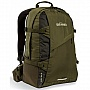 Рюкзак TATONKA Husky bag 28 olive (TAT 1622.331)