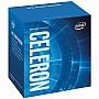 Процессор INTEL CELERON G4900 (BX80684G4900) BOX