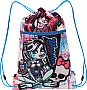 Сумка Kite для обуви 601 Monster High (MH16-601)