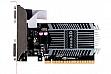 Видеокарта Inno3D GT710 1GB D3 LP (N710-1SDV-D3BX)