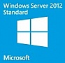 ПО IBM Windows Server Standard 2012 (2CPU) - English ROK (00Y6266)