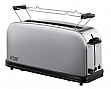 Тостер Russell Hobbs 23610-56 Oxford 4 Slice Long Slot