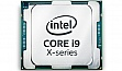Процессор Intel Core i9-7920X (BX80673I97920XSR3NG) Box