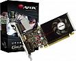 Видеокарта AFOX 2Gb DDR3 128Bit (AF730-2048D3L5-V1)
