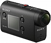 Видеокамера экстрим Sony HDR-AS50 (HDRAS50B.E35)