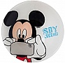 Салатник LUMINARC DISNEY PARTY MICKEY PURPOSE 16 см (L4867)