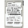 "Винчестер HGST SAS2.5"" 600GB 15000RPM/128MB C15K600 0B30356"