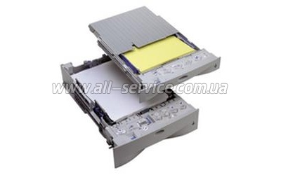 HP Tray input 500-sheet LJ5000 C4115A