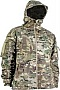Куртка Skif Tac Cold Weather Parka, Mult S multicam (Cold J-Mult-S)