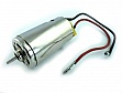 Watercool RC 560 Motor (ST760 only)
