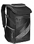 Рюкзак OGIO X-Train Pack Black/Silver (112039.030)