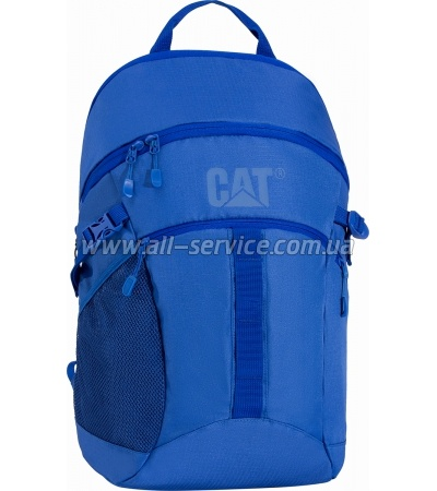 Рюкзак CAT Urban Active EVO (83238 48)