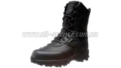 Ботинки BLACKHAWK Black Ops BK 9 black (83BT03BK9)