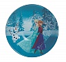 Салатник LUMINARC DISNEY FROZEN WINTER MAGIC 16.5 см (L7467)
