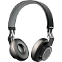 Bluetooth-гарнитура Jabra MOVE Wireless Coal HiFi (100-96300000-60)