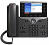 Проводной IP-телефон Cisco IP Phone 8841 (CP-8841-K9=)