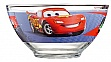 Пиала Luminarc DISNEY CARS2 500 мл (H1497)