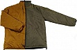Куртка Snugpak Sleeka Elite Reversible 2XL olive green (8211651570190)