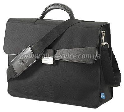 Сумка HP Ultra-Light Executive Case AL539AA
