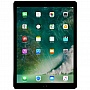 "Планшет Apple A1671 iPad Pro 12.9"" Wi-Fi 4G 256GB Space Gray (MPA42RK/A)"