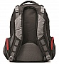 Рюкзак HP 17.3 Full Featured Backpack (F8T76AA)