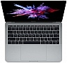 "Ноутбук Apple A1708 MacBook Pro 13.3"" Retina Space Grey (MPXQ2UA/A)"