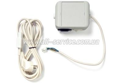 Projecta Easy Install сопряжение с проектором 10800059