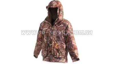 Куртка Browning Outdoors XPO Big Game, junior L realtree® ap (3036732103)