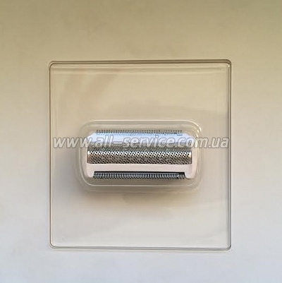 Насадка-стайлер для бороды к бритве PHILIPS RQ 111 (BRL384/20)