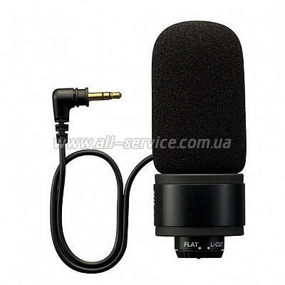 Стерео микрофон Nikon ME-1 (VBW30001)