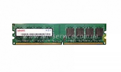 Память TakeMS 2Gb DDR2 800MHz (TMS2GB264D082-805CE)